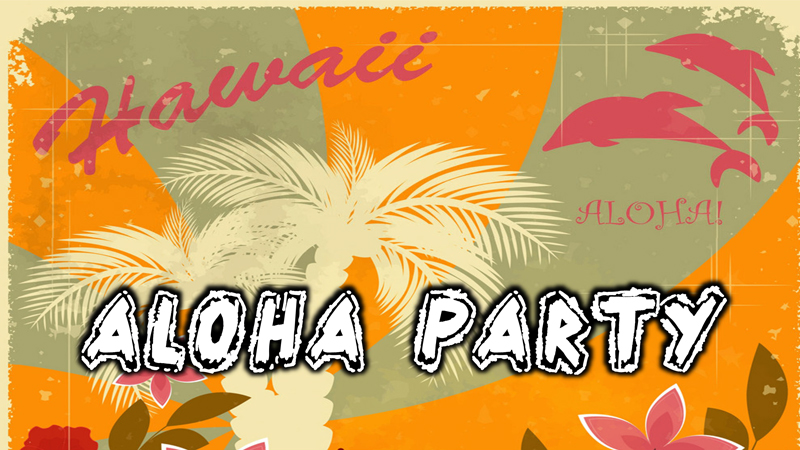 alohaparty 1